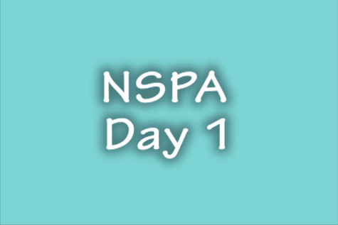 DartTube: NSPA Day 1