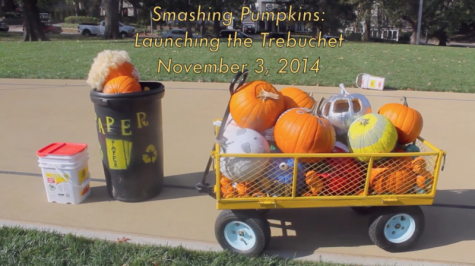 DartTube: Smashing Pumpkins