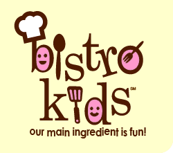 Bistro Kids forms new ordering program
