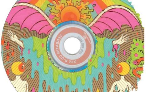 Flaming Lips poorly modernize classic album