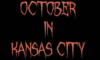 This Month in KC: October