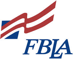 FBLA to go to National Fall Leadership Conference
