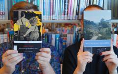 Exploring the curriculum gap