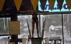 Diving into State