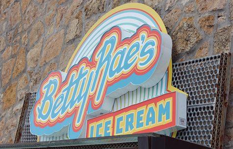 New ice cream shop adds fresh flavor to Waldo neighborhood