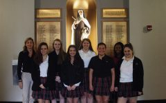STA to host CSJ leadership conference