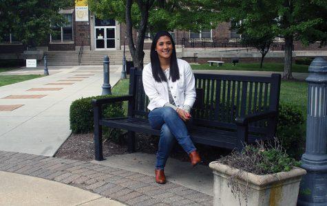 Star Spotlight: Maria Laura Lopez Gonzales