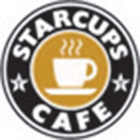 Starcups enacts changes for new school year