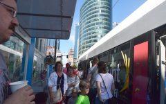 KC Walking Tours educates natives, tourists alike