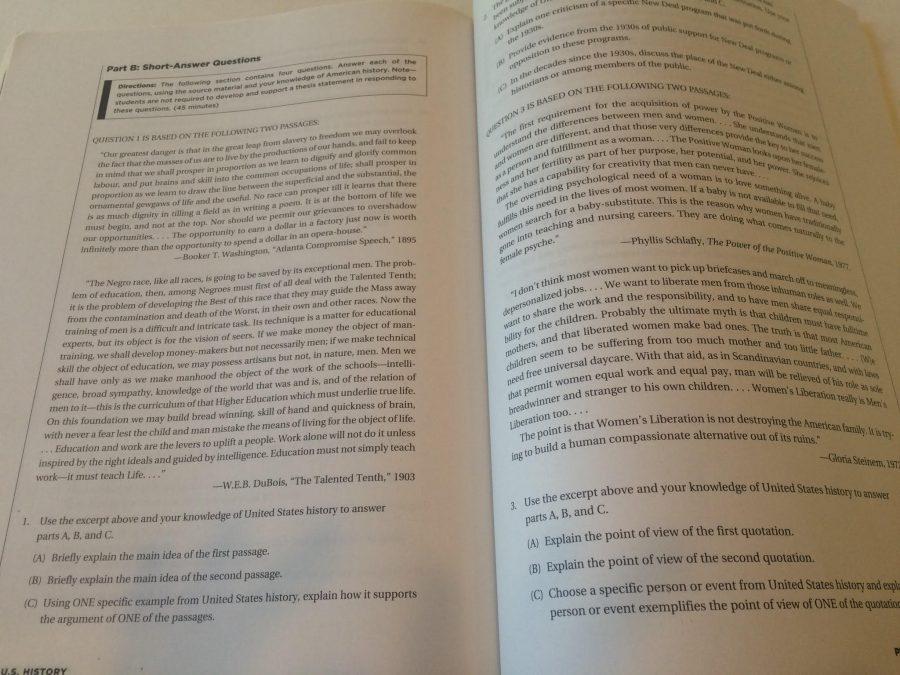 Essays themes kill mockingbird