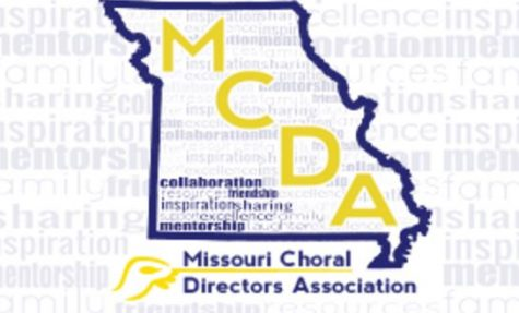 STA students selected for Metro and State honor choirs