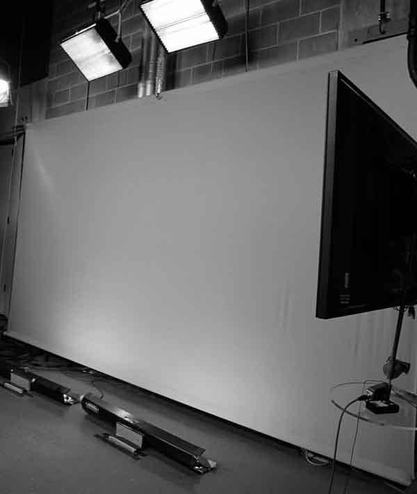 Newscast balances script with need for improvisation – DartNewsOnline
