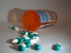 For many adderall users, the more they take the drug, the bigger amount they need to feel the drug's affect. photo by Violet Cowdin
