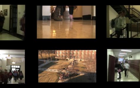 DartTube: The Bell Heard 'Round the Campus