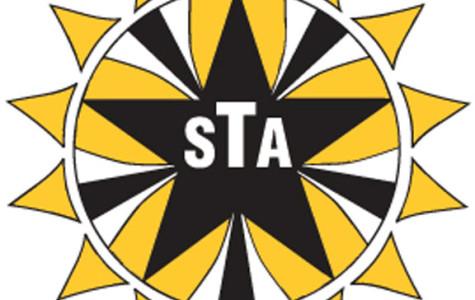 STA should incorporate birth control information in health class