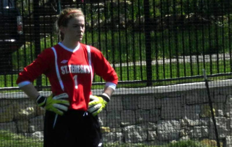 Gallery: STA Soccer