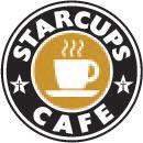Starcups now open in Verheyen