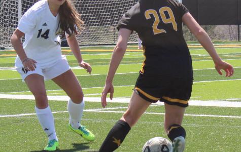 Gallery: STA Varsity Soccer