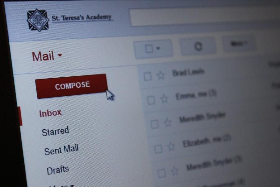 STA+implements+student+email+accounts