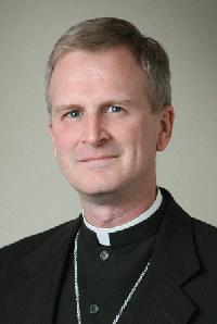 photo courtesy of the Roman Catholic Diocese of Springfield-Cape Girardeau.