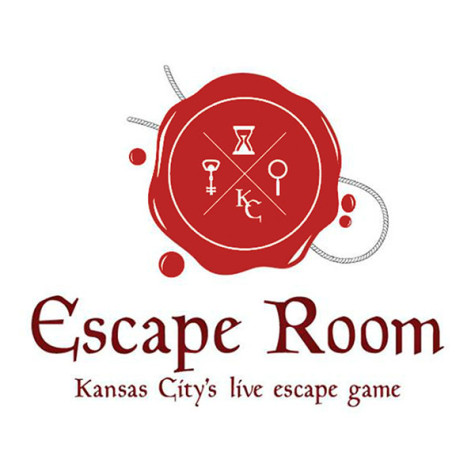 Escape Room provides a unique and challenging experience