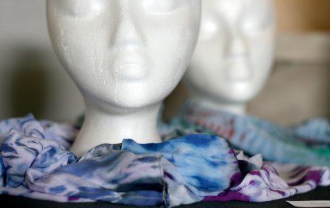 Gallery: Fine Arts Showcase