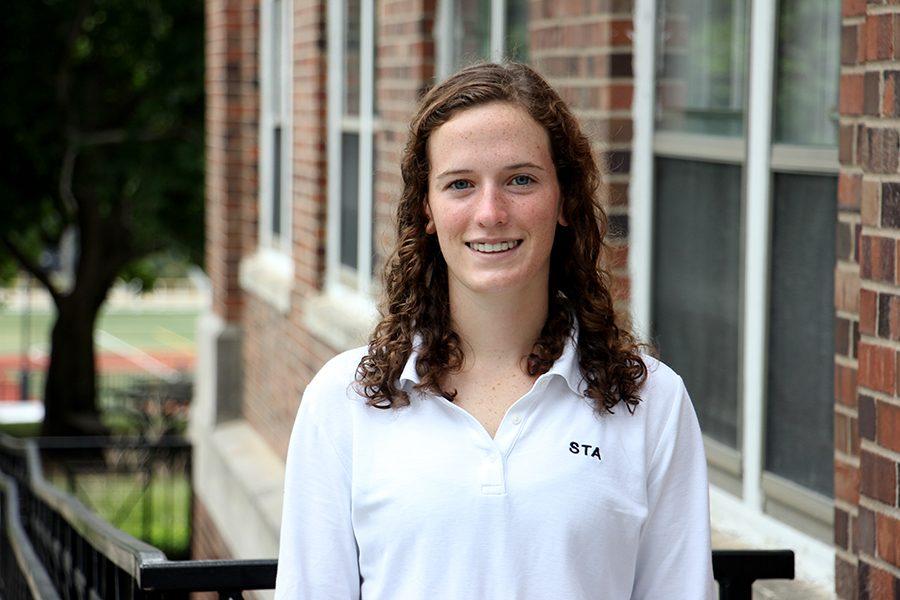 Katie Donnellan