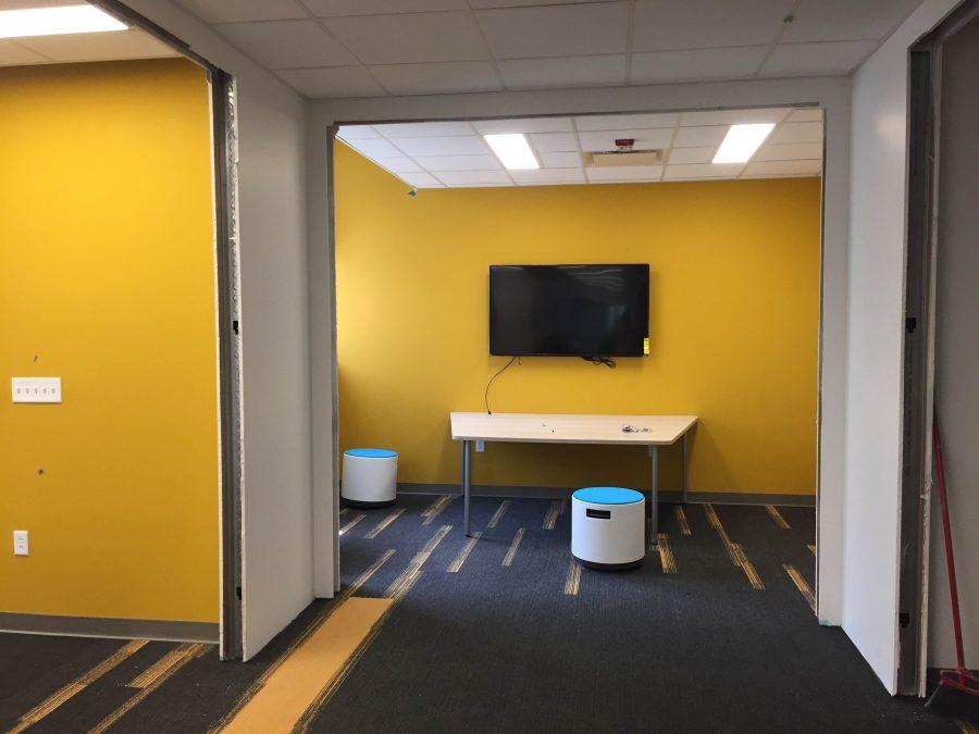 Hub+Study+Space