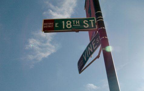18th and Vine receives multi-million dollar renovation plan