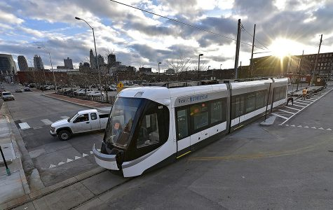 KC Streetcar to expand further south