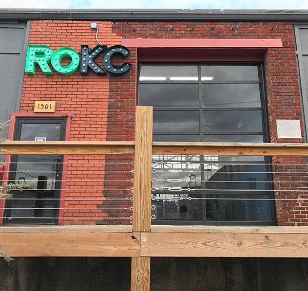 RoKC isn't worth the climb