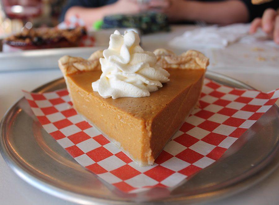 Pumpkin+Pie