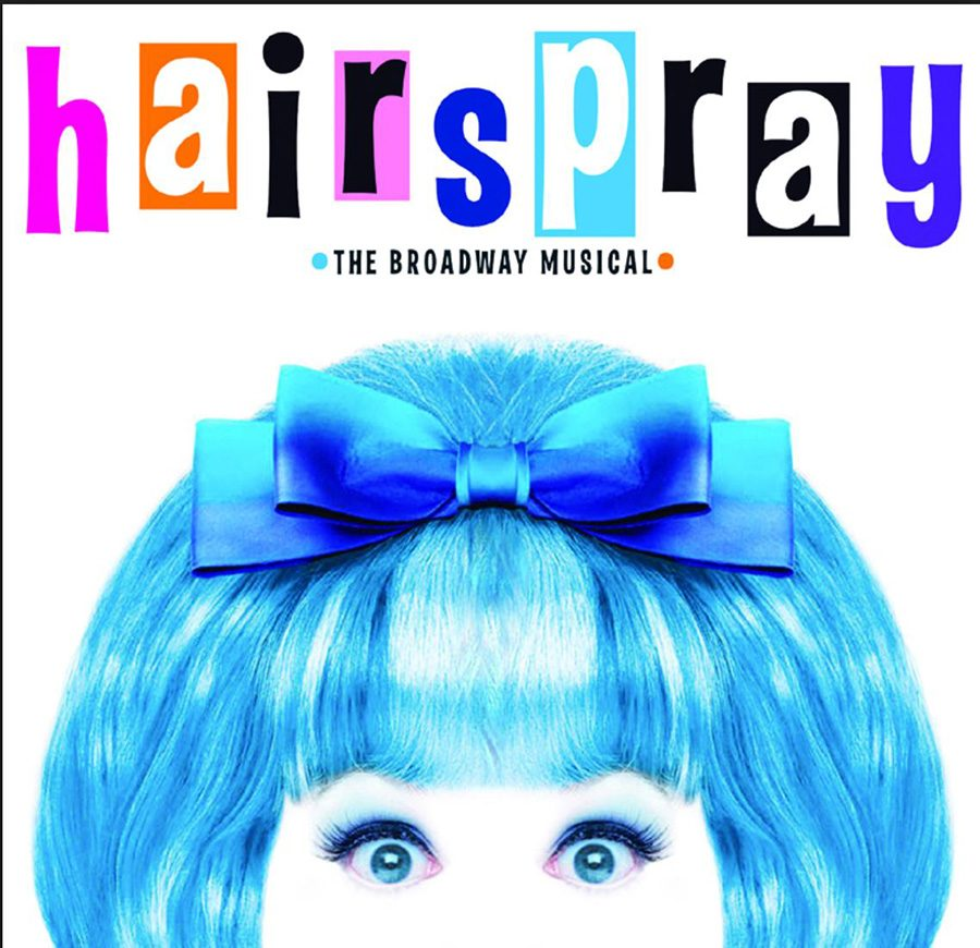 A+few+students+auditioned+for+%22Hairspray%22+at+Starlight+Theatre+Jan.+7.+photo+courtesy+of+blogspot.com