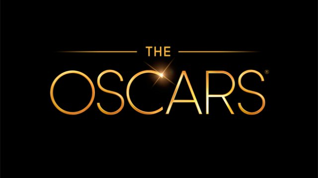 Predictions for the 2018 Oscars