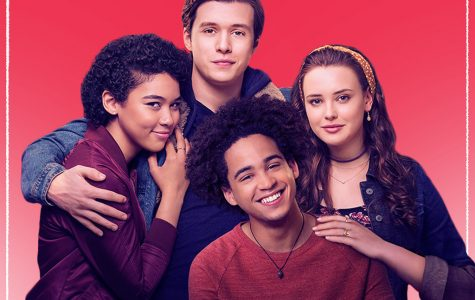 """Love, Simon"" is late, but lovable"