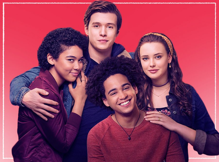 Love, Simon is late, but lovable