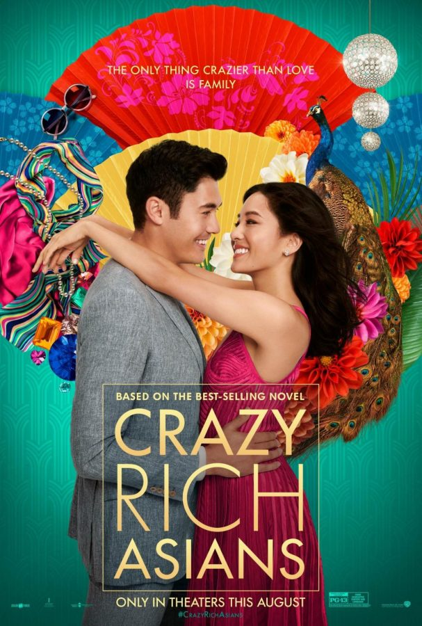 %22Crazy+Rich+Asians%22+More+Than+Love+A+Story