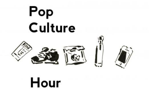 Pop Culture Podcast: Celebrity Activism