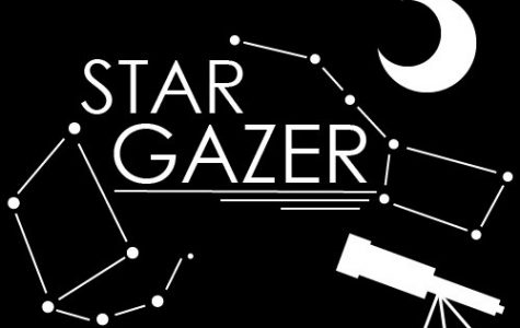 Stargazer: Lily Farkas