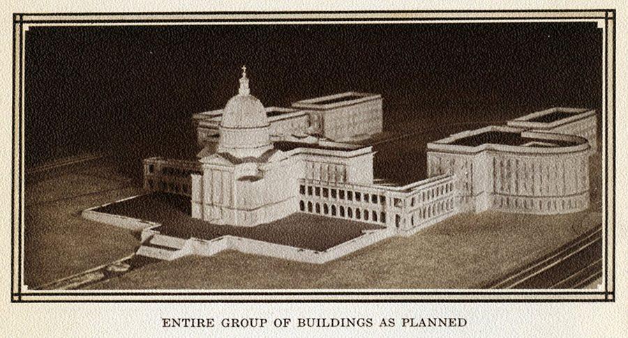 Planned+Buildings+%281%29