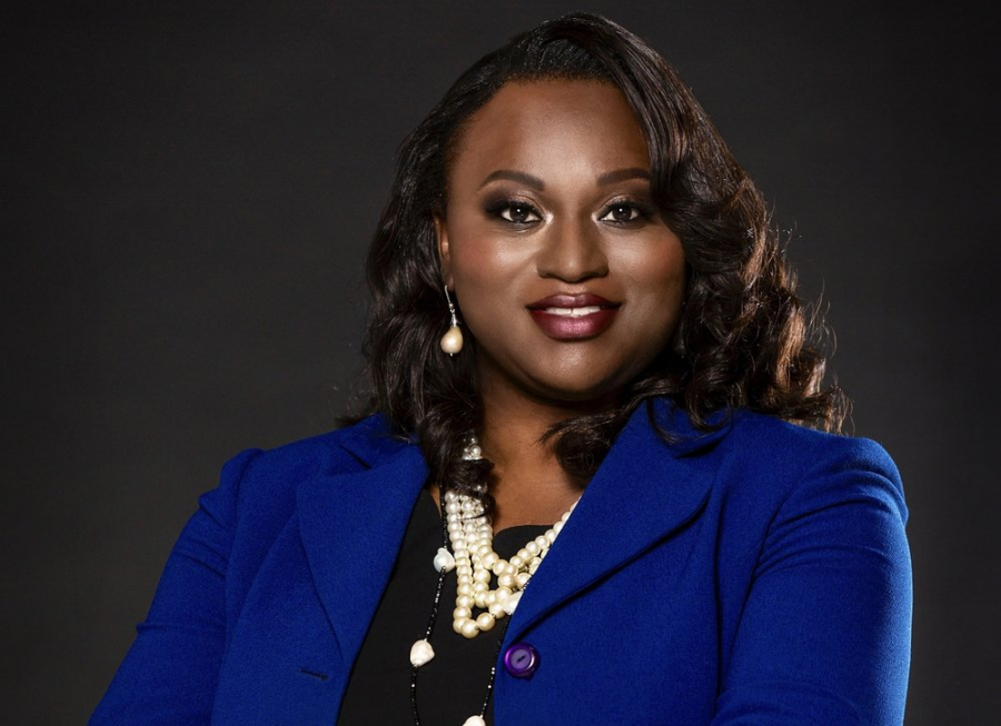 DartNewsOnline | Who's running for mayor of Kansas City?