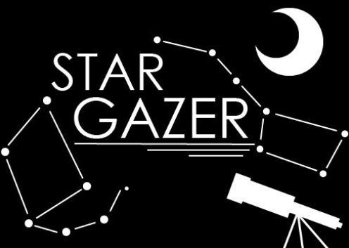 Stargazer: Lauren Daugherty