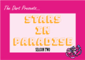 Dart Does: Stars in Paradise (Season 2)