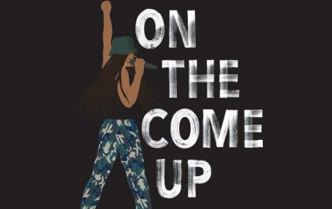 On the Come Up: a look into young hip hop