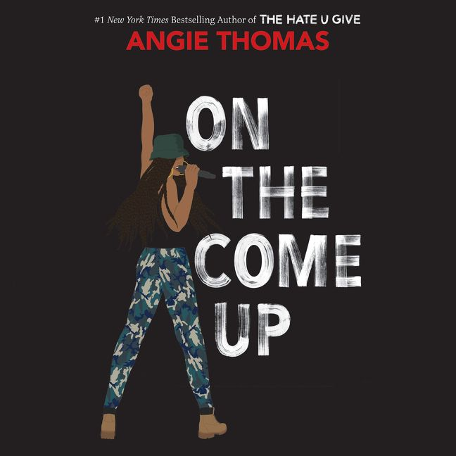 On+the+Come+Up%3A+a+look+into+young+hip+hop