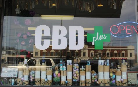 CBD: revolutionizing remedies
