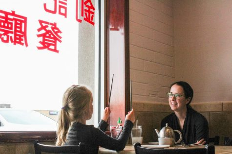 ABC Cafe: Chinese food for the soul