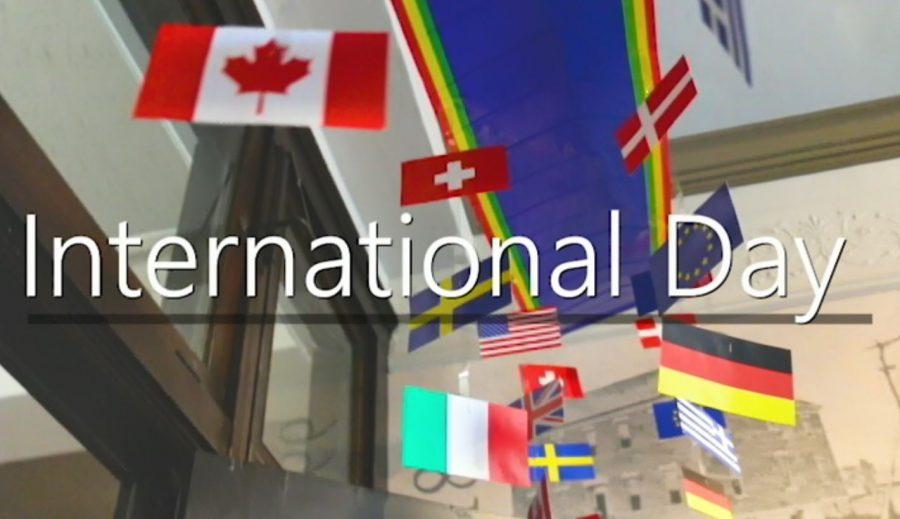 International Day 2019
