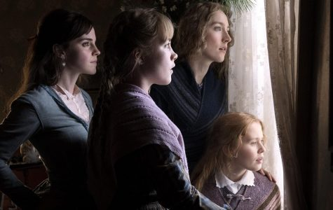 Director Greta Gerwig proves there is no such thing as little women