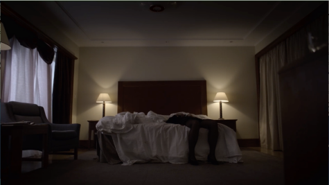 """Season two of """"Unsolved Mysteries"""" arrived on Netflix Oct. 19. """"A Death in Oslo"""" is the second episode in the lineup and follows the case of a Jane Doe found in a hotel whose identity was never discovered. photo courtesy of Unsolved"""